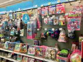 Birthdays Made Brighter - American Greetings Party Supplies at Meijer - Customized Gift Wrap Ideas