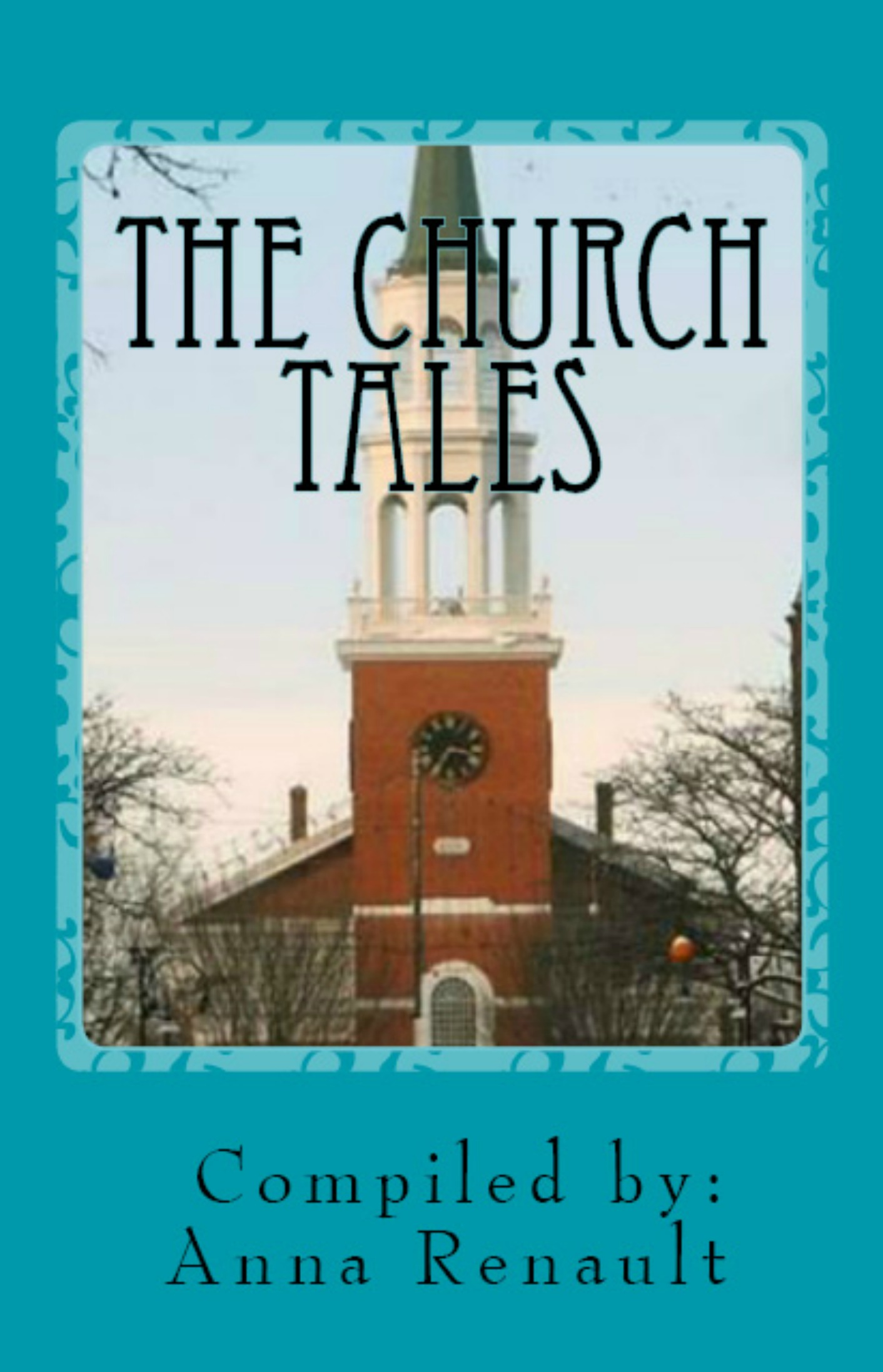 The Church Tales