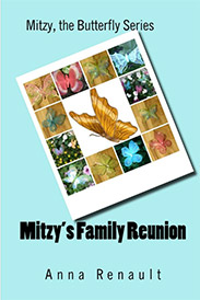 Mitzy's Family Reunion