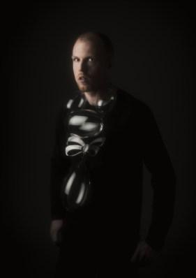 Unbreakable – Photo Markus Henttonen – 2011
