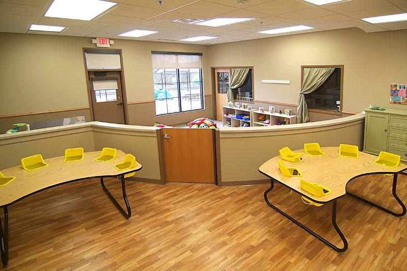 Locations  Annas Bananas Daycare  Preschool