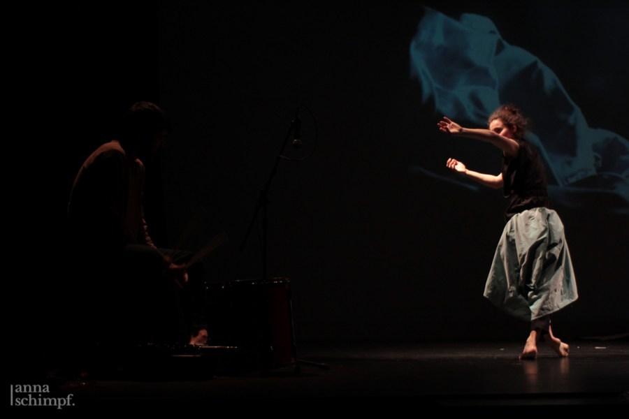 fotografia danza enhundurak by anna schimpf