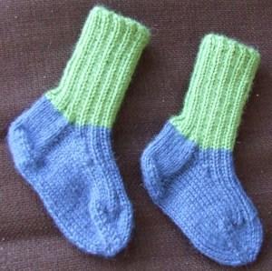 baby-socks2