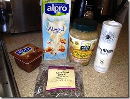 28.07 smoothie ingredients