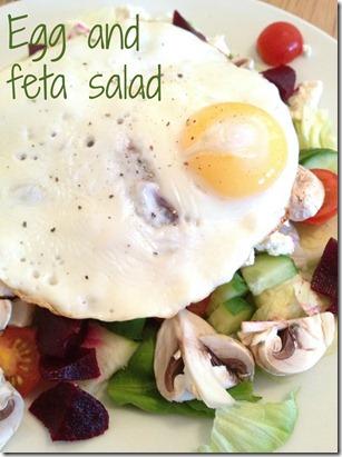 29.08 egg feta salad2