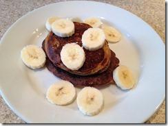 5.08 pancakes