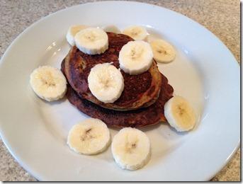 5.08 pancakes_thumb[1]