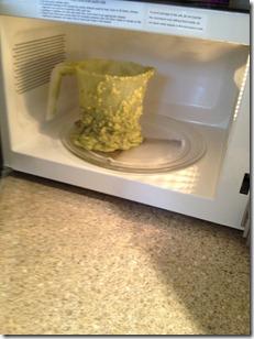5.08 porridge