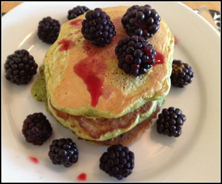 3.09 pancake