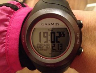 Run 10.10