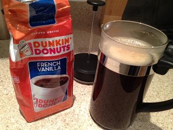 Coffee 24.11 (2)