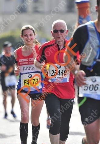 Berlin marathon (19)