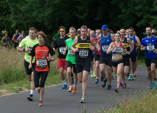 Lordshill 10k (6)