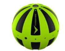 hyperice-hypersphere-massage-ball-side