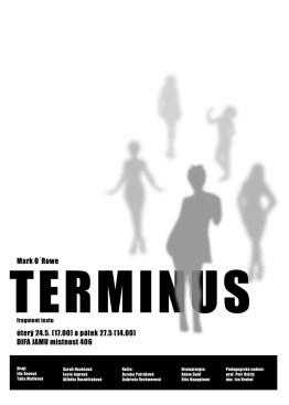 plakat_terminus