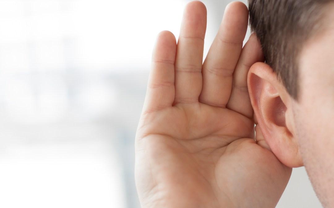 anna vilkas lyssna