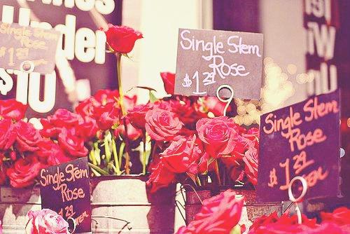 Valentines-Day-Tumblr-Couples-6