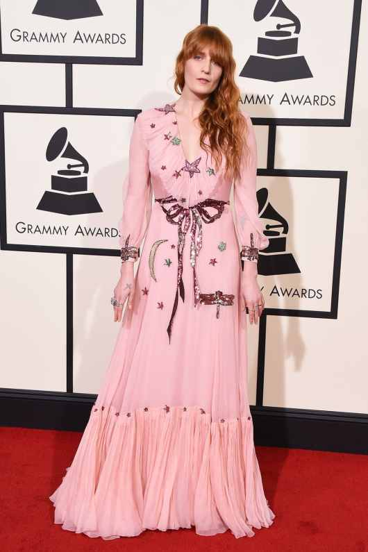 florence_welch_gettyimages-510447932_v1000x1500
