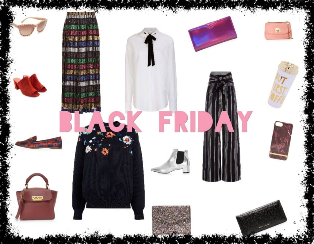 black_friday01_