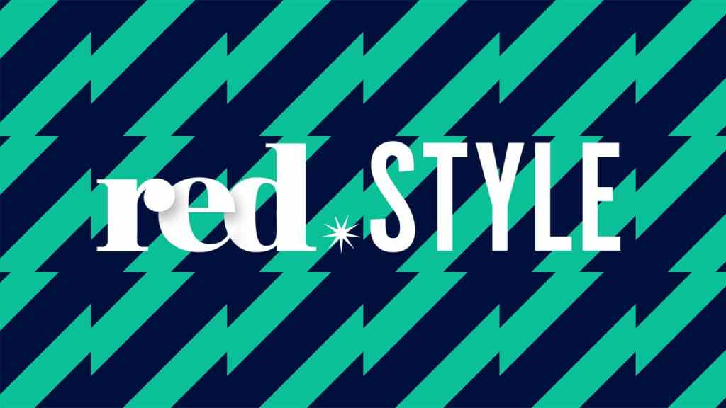 red.Style Logo