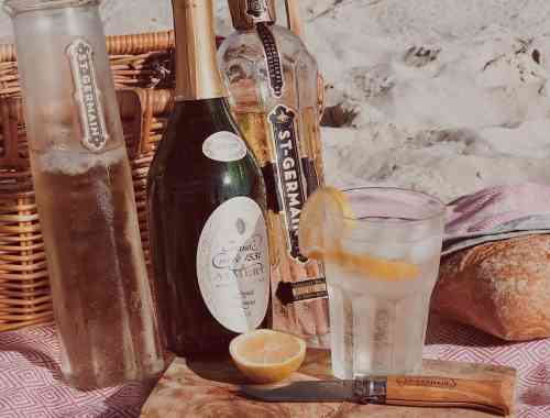 Drink_St-Germain