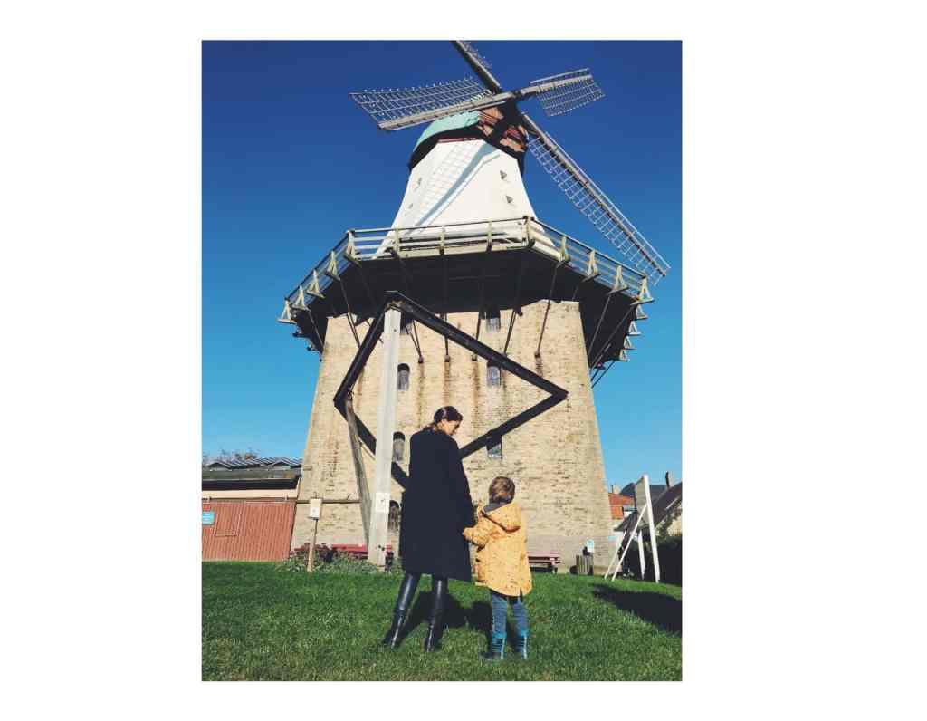 Windmühle_Kappeln