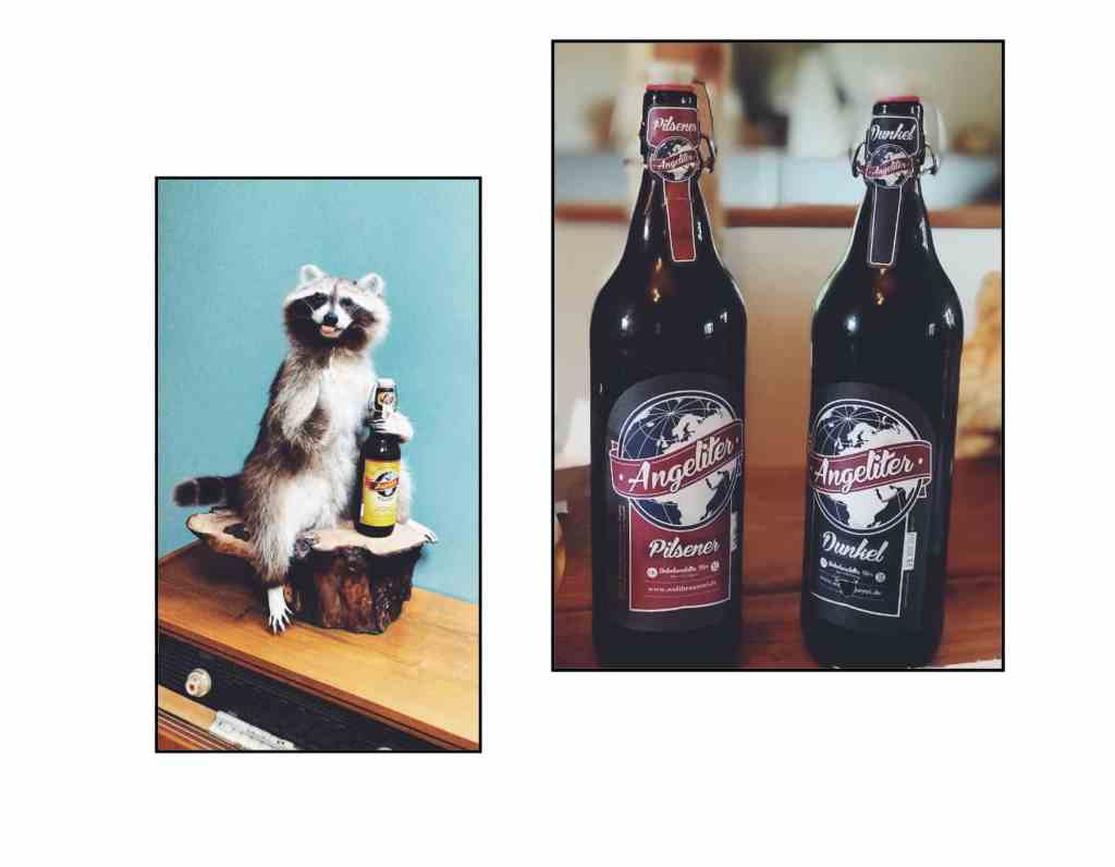 Angeliter Brauerei