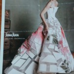 the dress 1000