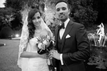 Wedding-Nari and Leigh -Ann Charlotte Photography@2016-13