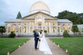 Wedding-Nari and Leigh -Ann Charlotte Photography@2016-15