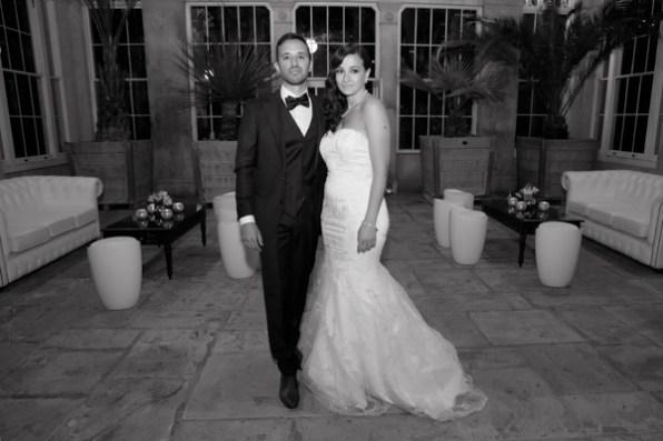 Wedding-Nari and Leigh -Ann Charlotte Photography@2016-27