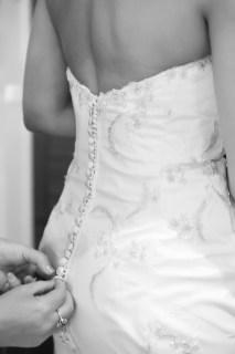 Wedding-Nari and Leigh -Ann Charlotte Photography@2016-33