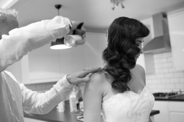 Wedding-Nari and Leigh -Ann Charlotte Photography@2016-37