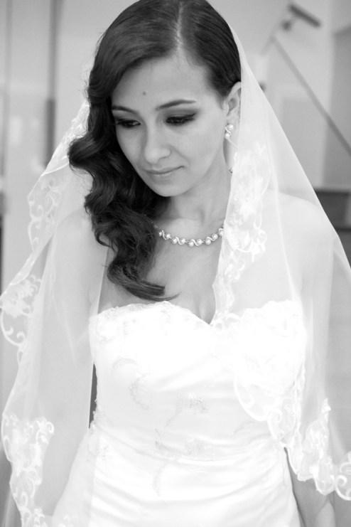 Wedding-Nari and Leigh -Ann Charlotte Photography@2016-40