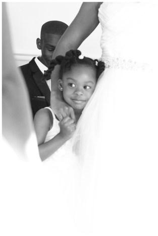 Wedding-Simonne and Eric -Ann Charlotte Photography@2016-33
