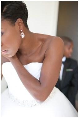 Wedding-Simonne and Eric -Ann Charlotte Photography@2016-36