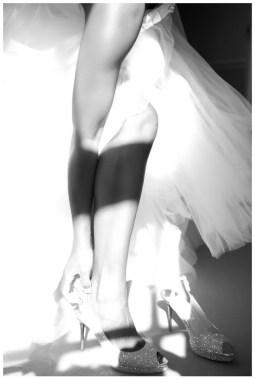 Wedding-Simonne and Eric -Ann Charlotte Photography@2016-37