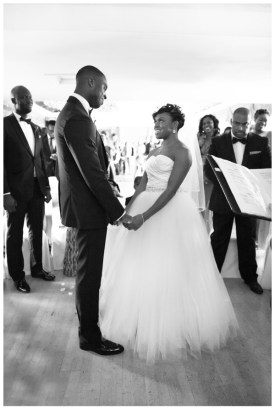 Wedding-Simonne and Eric -Ann Charlotte Photography@2016-41
