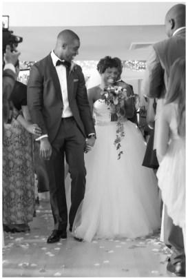 Wedding-Simonne and Eric -Ann Charlotte Photography@2016-44