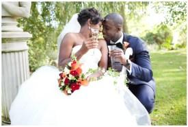 Wedding-Simonne and Eric -Ann Charlotte Photography@2016-45