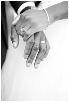 Wedding-Simonne and Eric -Ann Charlotte Photography@2016-54