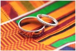 Wedding-Simonne and Eric -Ann Charlotte Photography@2016-6
