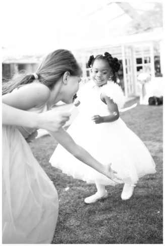 Wedding-Simonne and Eric -Ann Charlotte Photography@2016-69
