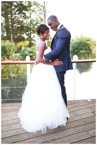 Wedding-Simonne and Eric -Ann Charlotte Photography@2016-73