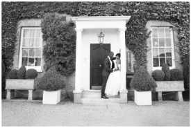 Wedding-Simonne and Eric -Ann Charlotte Photography@2016-80