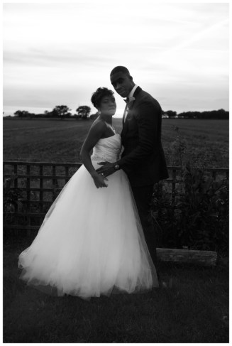 Wedding-Simonne and Eric -Ann Charlotte Photography@2016-82