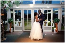 Wedding-Simonne and Eric -Ann Charlotte Photography@2016-86