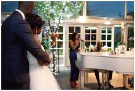 Wedding-Simonne and Eric -Ann Charlotte Photography@2016-87