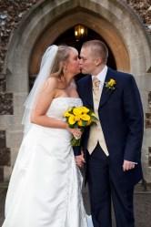 Wedding-Sonya and John -Ann Charlotte Photography@2016-12