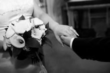 Wedding-Sonya and John -Ann Charlotte Photography@2016-2